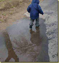 puddle monster3