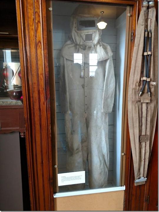 Asbestos Suit 7.18