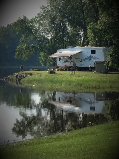 camper on river point 7.23.18.jpg