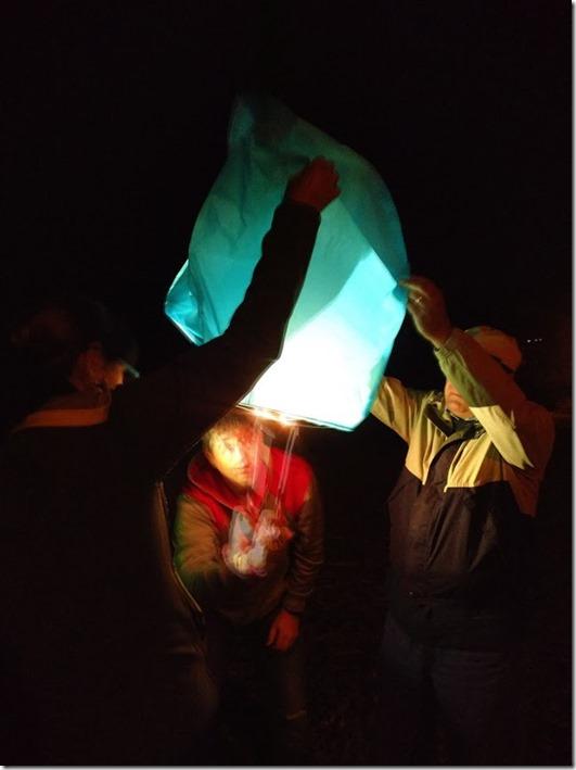 chinese lantern lighting2 7.4.18