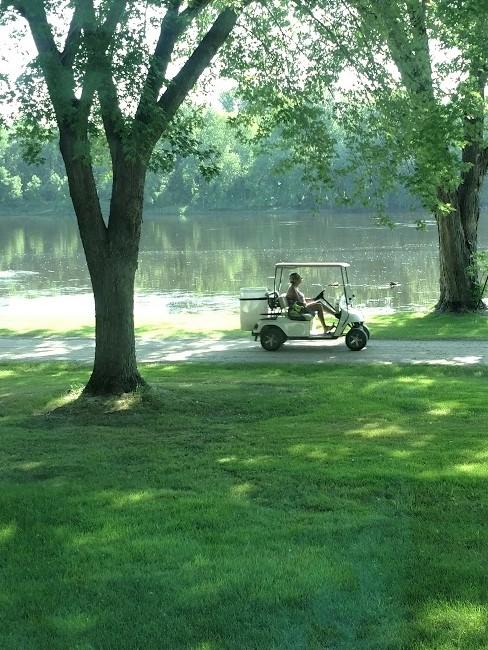 Golfcart1 7.31.18.jpg