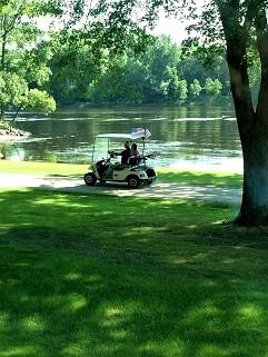 Golfcart3 7.31.18.jpg