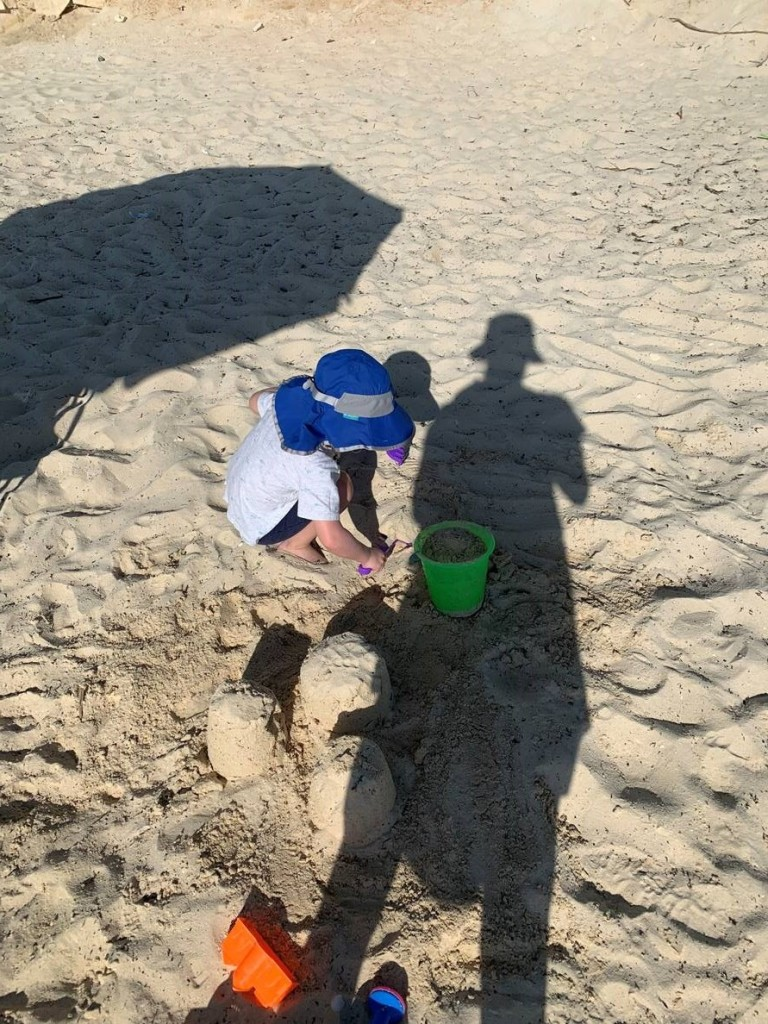 Jordan Beach Mexico 2019.jpg