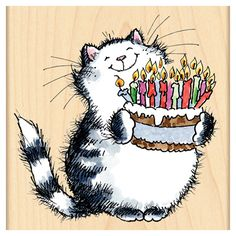 cat-birthday-clipart-4.jpg