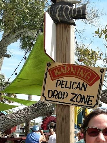 drop zone.jpg